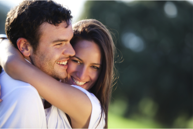 Dentist in Sylacauga | Can Kissing Be Hazardous to Your Health?