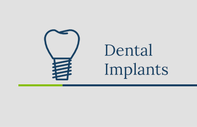 Dental Implants Sylacauga