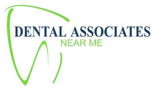 Dental Associates of Sylacauga