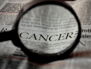 ​Sylacauga AL Dentist | Oral Cancer Screening Can Save Your Life